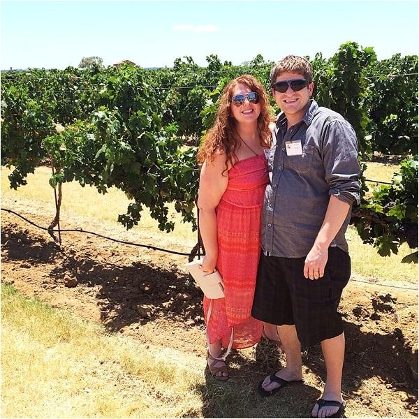 winery reviews fredericksburg tx_0016