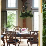 Anthropologie's House & Home—Let's Go Shopping!