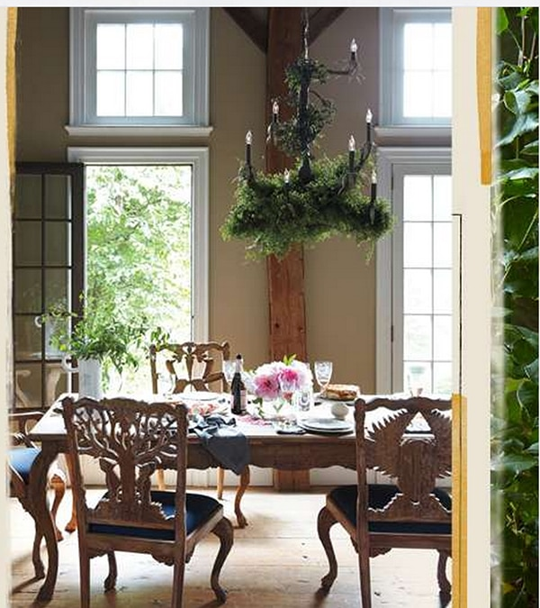 anthropologie dining room chairs decor gallery for gt anthropologie dining room