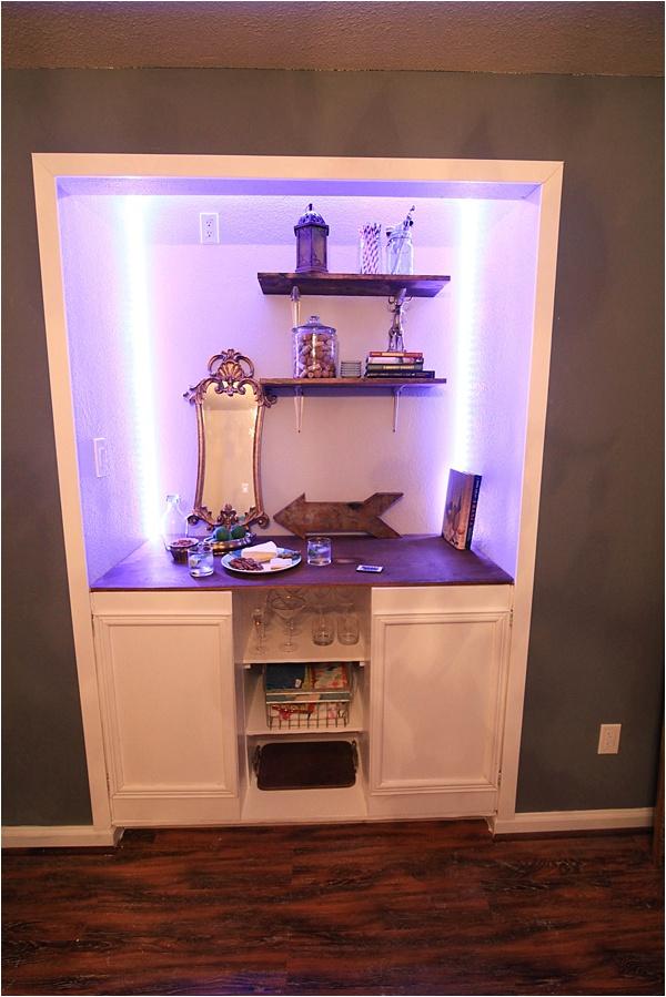 diy wine cabinet_0003