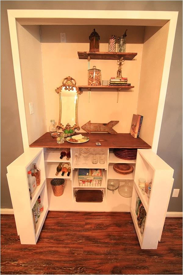 diy wine cabinet_0006