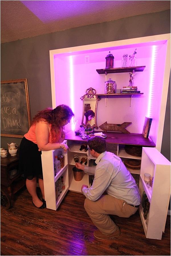 diy wine cabinet_0014