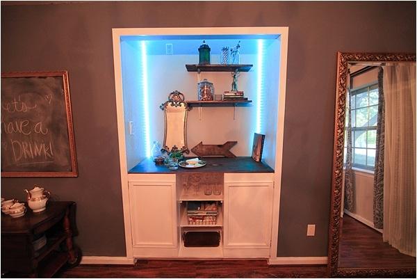 diy wine cabinet_0016