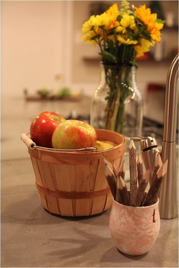 fall decorating ideas_0016
