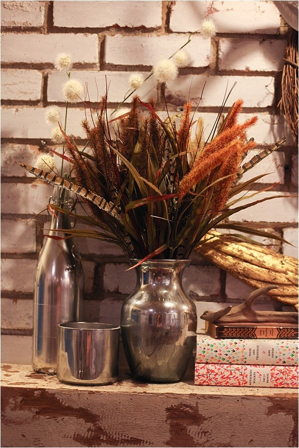 fall decorating ideas_0024