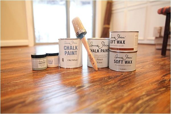 Annie Sloan Chalk Paint Reviews_0002