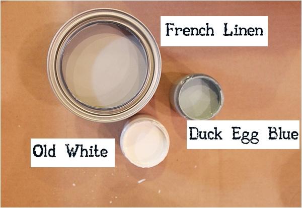 Annie Sloan Chalk Paint Reviews_0003