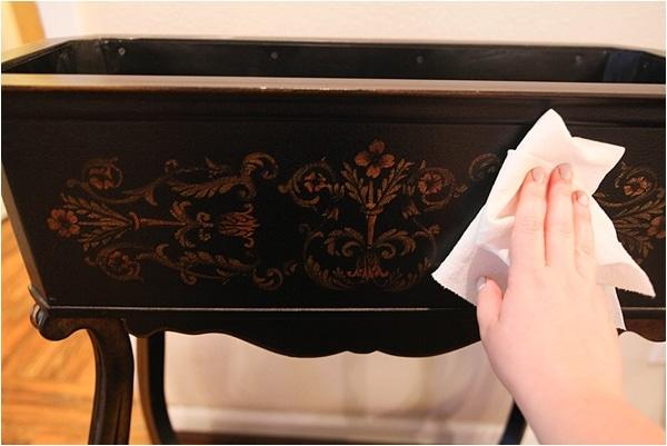 Annie Sloan Chalk Paint Reviews_0004