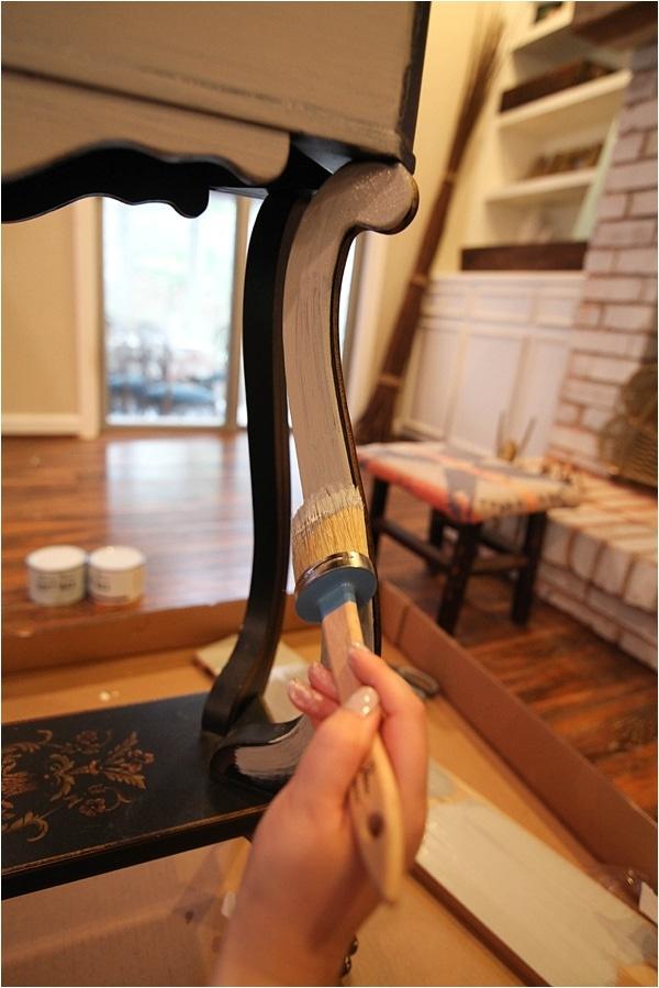 Annie Sloan Chalk Paint Reviews_0008