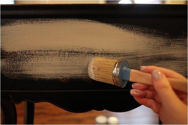 Annie Sloan Chalk Paint Reviews_0009