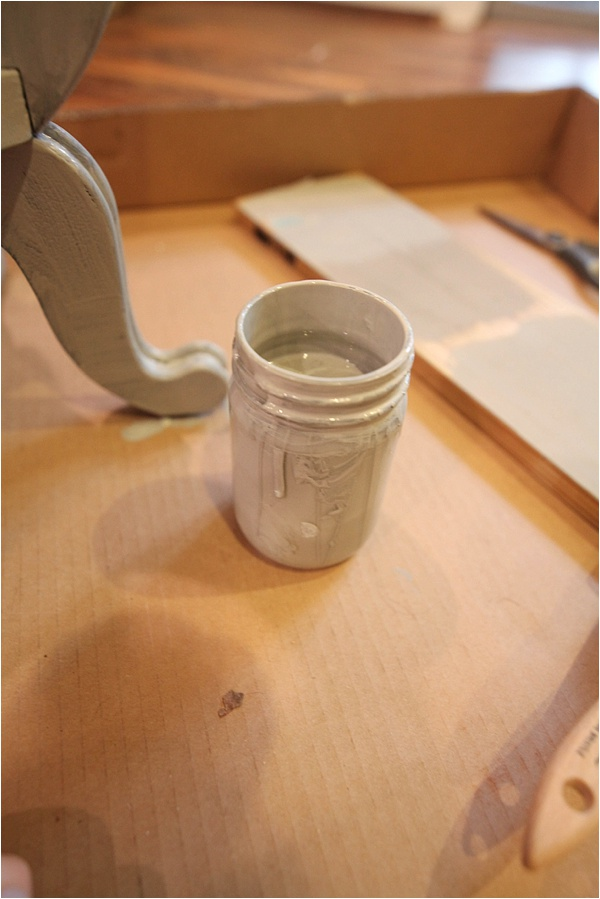 Annie Sloan Chalk Paint Reviews_0011