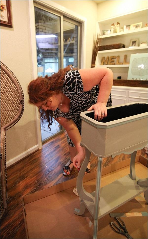 Annie Sloan Chalk Paint Reviews_0016