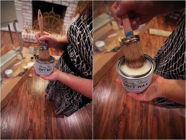 Annie Sloan Chalk Paint Reviews_0017