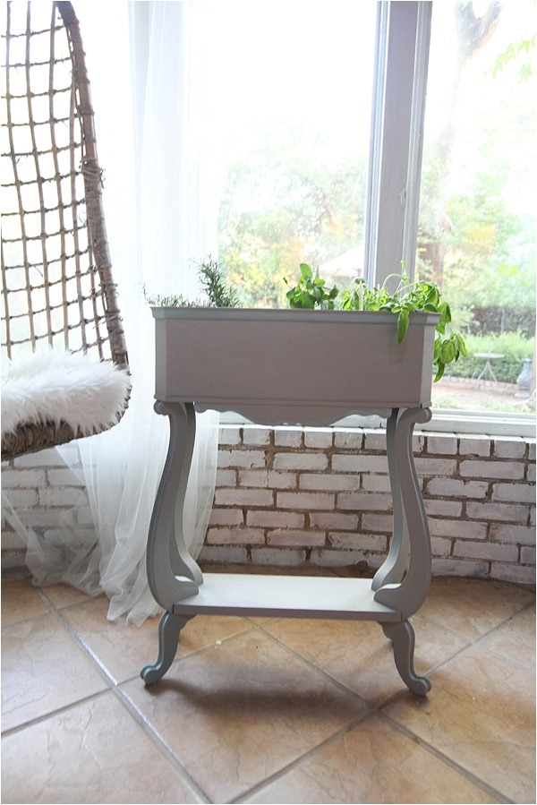 Annie Sloan Chalk Paint Reviews_0019
