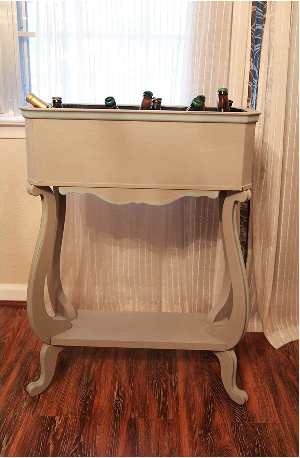 Annie Sloan Chalk Paint Reviews_0023