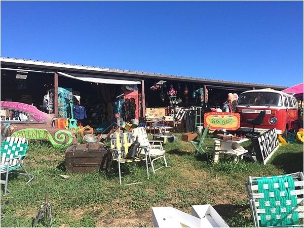 Round Top Flea Market_0005
