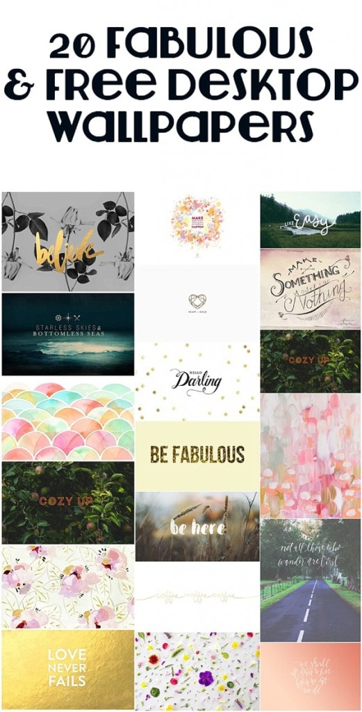 free desktop wallpaper_0010