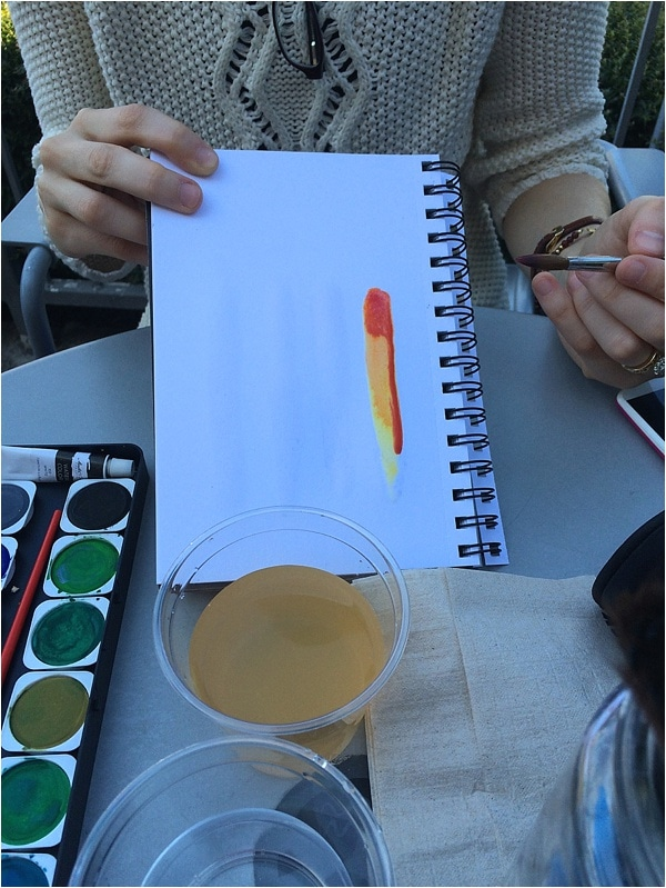 how to learn watercolor painting_0004