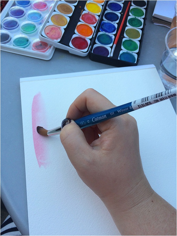 how to learn watercolor painting_0005