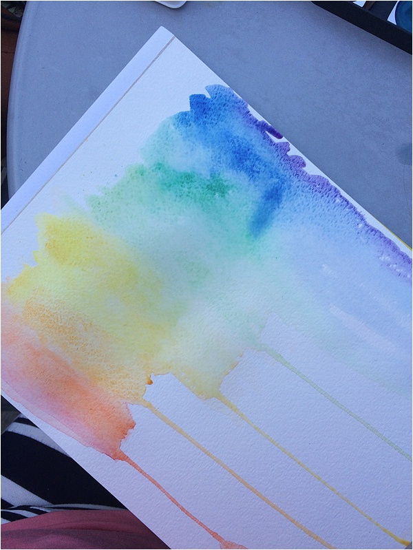 how to learn watercolor painting_0007