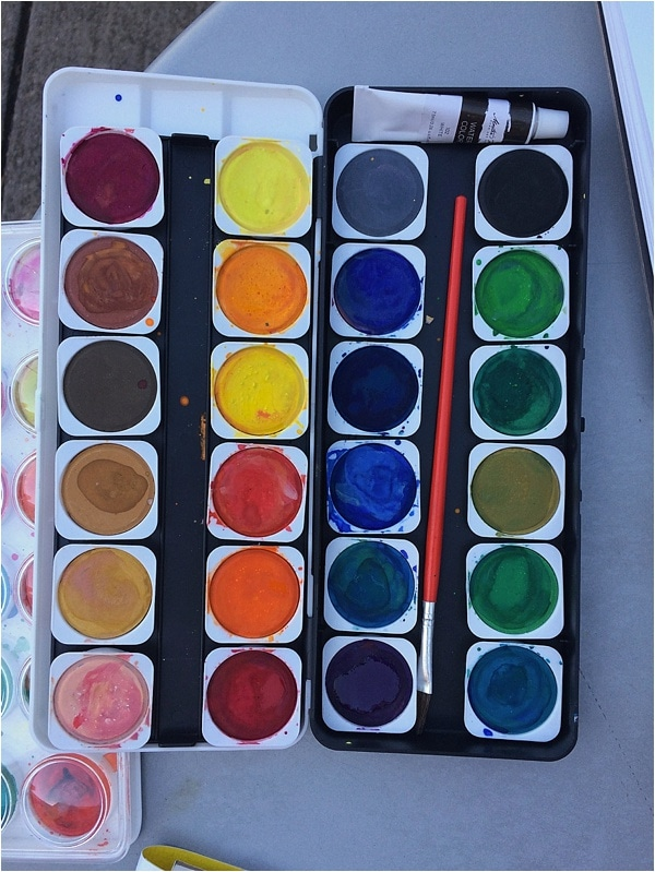 how to learn watercolor painting_0009