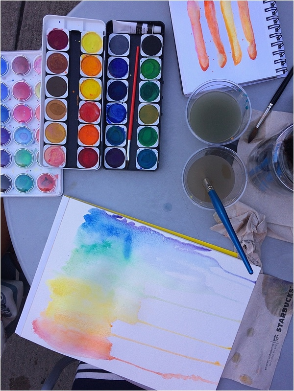 how to learn watercolor painting_0010