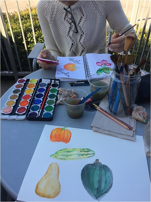how to learn watercolor painting_0012
