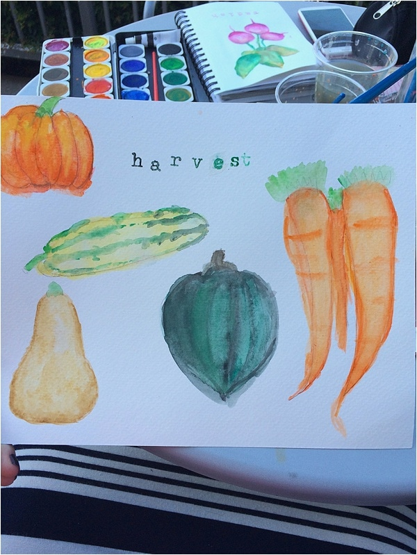 how to learn watercolor painting_0014