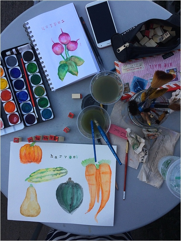 how to learn watercolor painting_0015