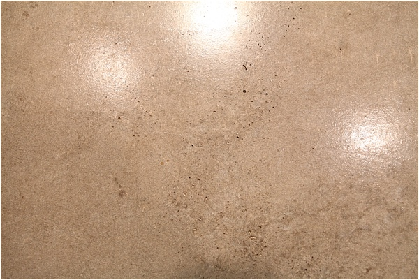 how to reseal and remove stains from concrete countertops_0012