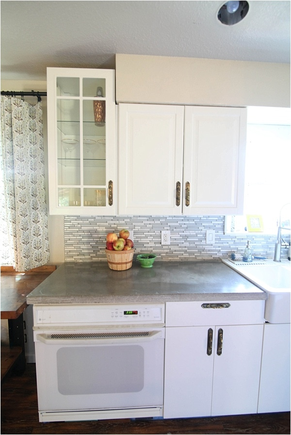 how to reseal and remove stains from concrete countertops_0023