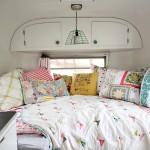 Vintage Camper Remodel Envy