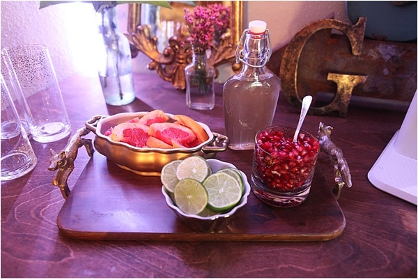 diy gin and tonic bar_0015