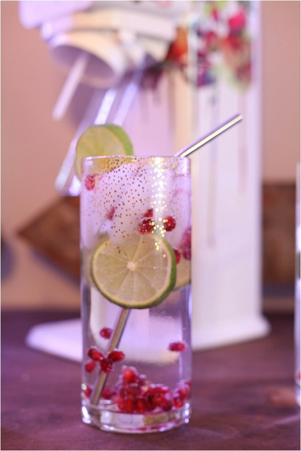 diy gin and tonic bar_0020