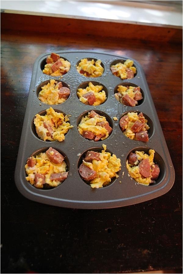 easy make ahead breakfasts_0007