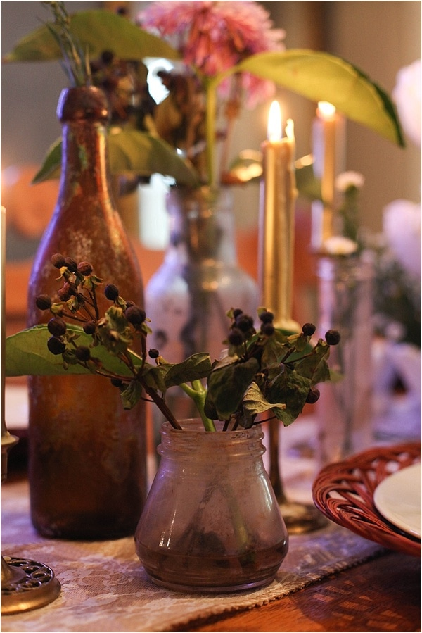 thanksgiving tablescape ideas_0002