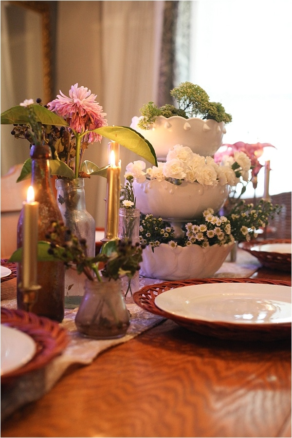 thanksgiving tablescape ideas_0003