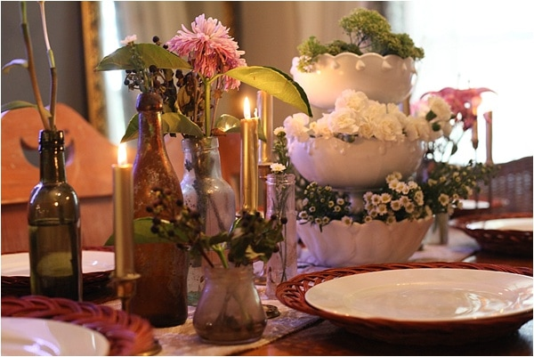 thanksgiving tablescape ideas_0004