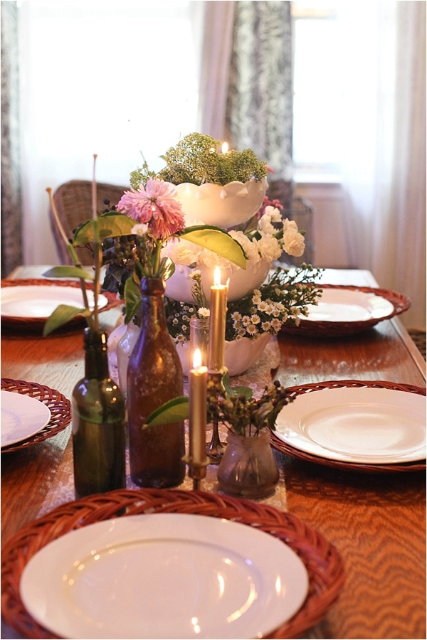 thanksgiving tablescape ideas_0007