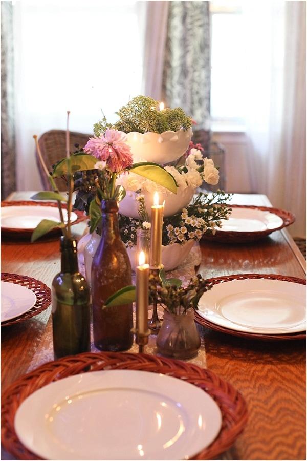 thanksgiving tablescape ideas_0007