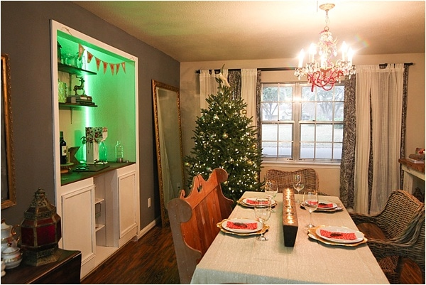 Christmas decorating ideas and home tour from www.runtoradiance.com_0002