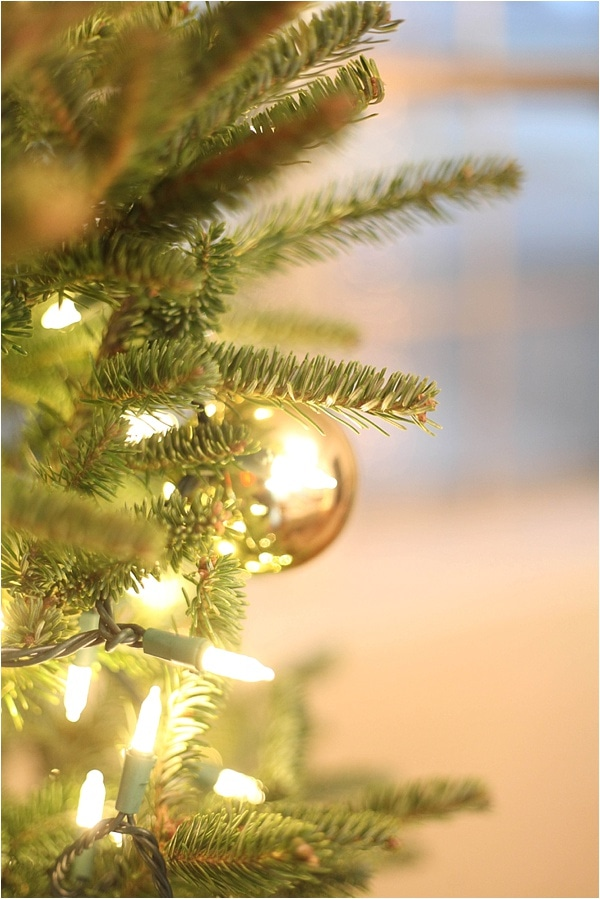 Christmas decorating ideas and home tour from www.runtoradiance.com_0005