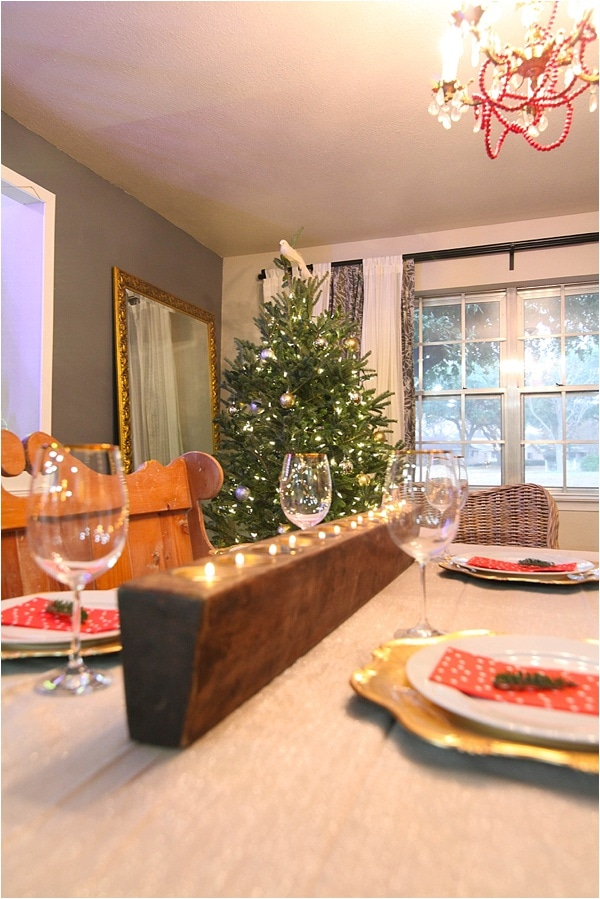 Christmas decorating ideas and home tour from www.runtoradiance.com_0010