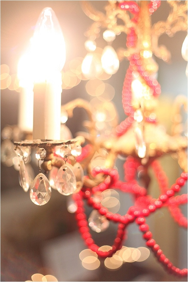 Christmas decorating ideas and home tour from www.runtoradiance.com_0013