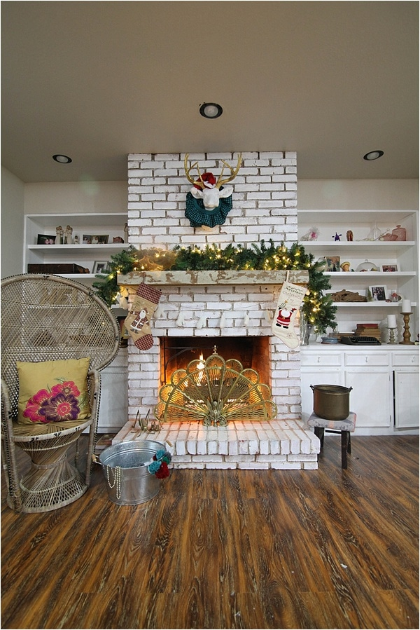 Christmas decorating ideas and home tour from www.runtoradiance.com_0025