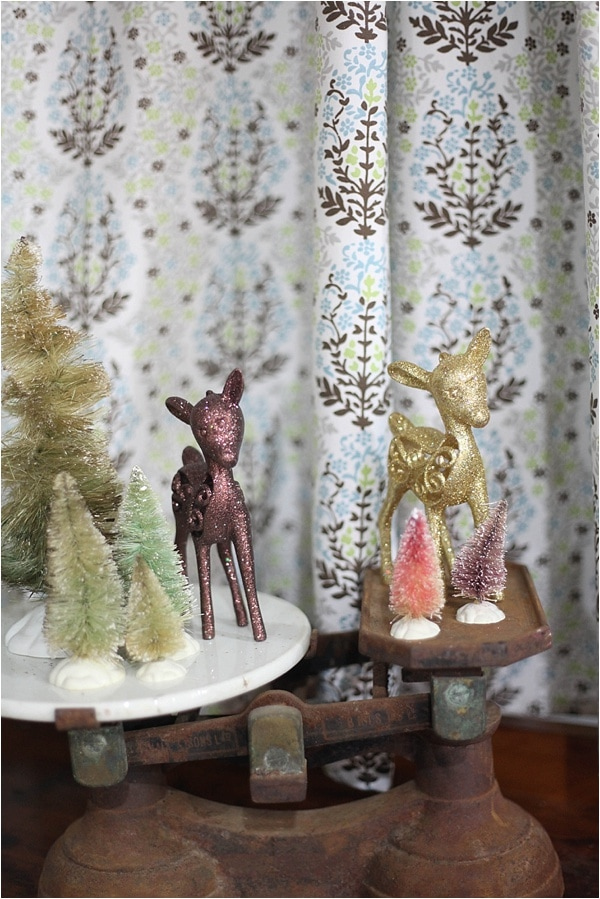Christmas decorating ideas and home tour from www.runtoradiance.com_0043