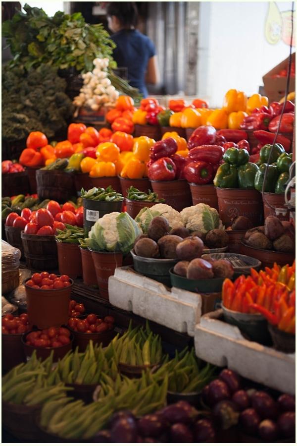 Dallas-Farmers-Market_014
