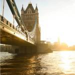 Our London Trip Photos