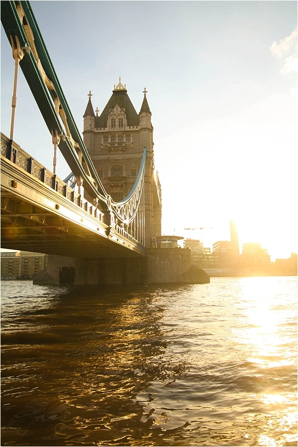 London-Vacation-Photos-from-www.runtoradiance.com_0052