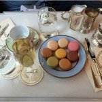 Paris Vacation Photos- Part One